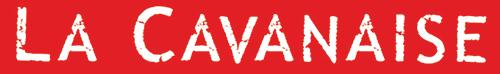 La Cavanaise